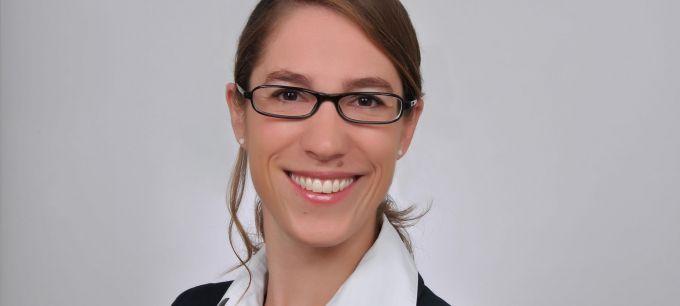 Prof. Dr. Angela Wichmann