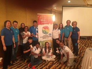 GfA Meeting Negombo