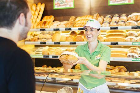 Gastgeber-Laib ist Erfolgsprojekt für Vorarlberger Bäcker