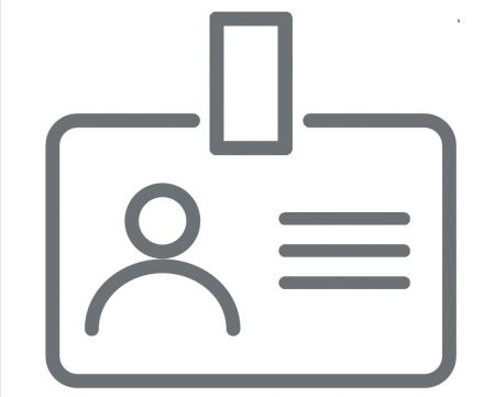 Portal für die Presseakkreditierung geöffnet