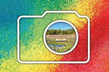 Unsere Fotogalerie ist verfügbar!
