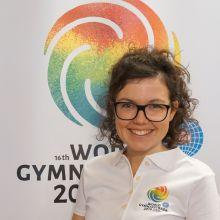 <em>Kontaktpersonen bearbeiten</em> Christina Üblackner-Mäser