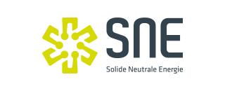 SNO e-mobility